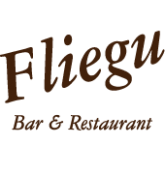 Fliegu Bar and Restaurant Malta, Fliegu Bar and Restaurant Malta